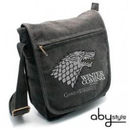 Sac à bandoulière Game of thrones