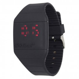Montre Lumineuse - Blink Time