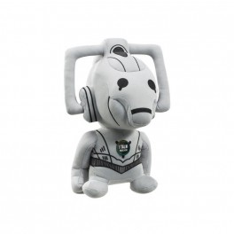 Peluche Parlante Cyberman Doctor Who