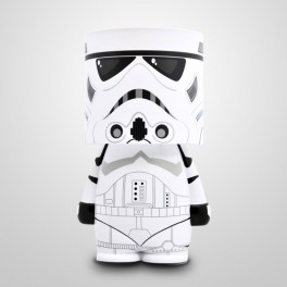 Lampe d'ambiance Stormtrooper Star Wars