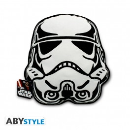 Coussin Storm Troopers Star Wars