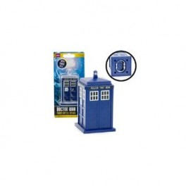 Ouvre bouteille Sonore Tardis Docteur Who
