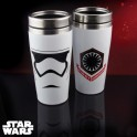 Mug nomade thermos Stormtrooper Star Wars