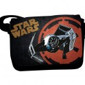 Sac besace Star Wars Tie Fighter
