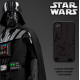 Coque iphone star wars pour iphone 5