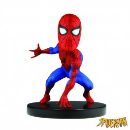 Figurine Bobble head Amazing Spider-Man 18 CM