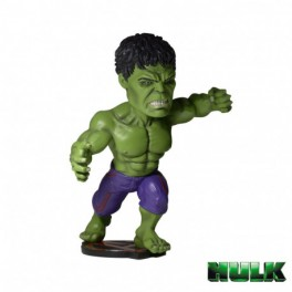 Figurine HUlk bobble head Marvel