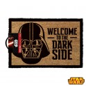 Paillasson Star Wars Dark Vador