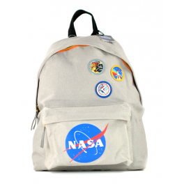 sac à dos NASA licence officielle